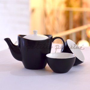 Tea Set YUZO