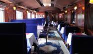 wagon-bleu-paris-13784063270