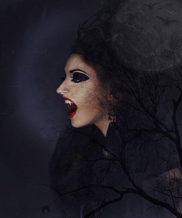 vampire-2783034_960_720