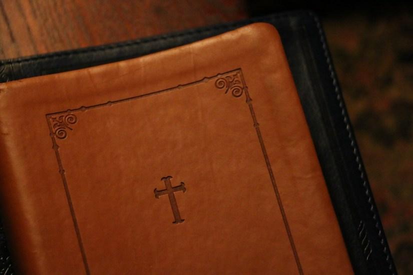 bible-1245795_960_720