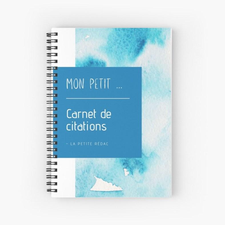 work-42348536-default-u-notebook-spiral
