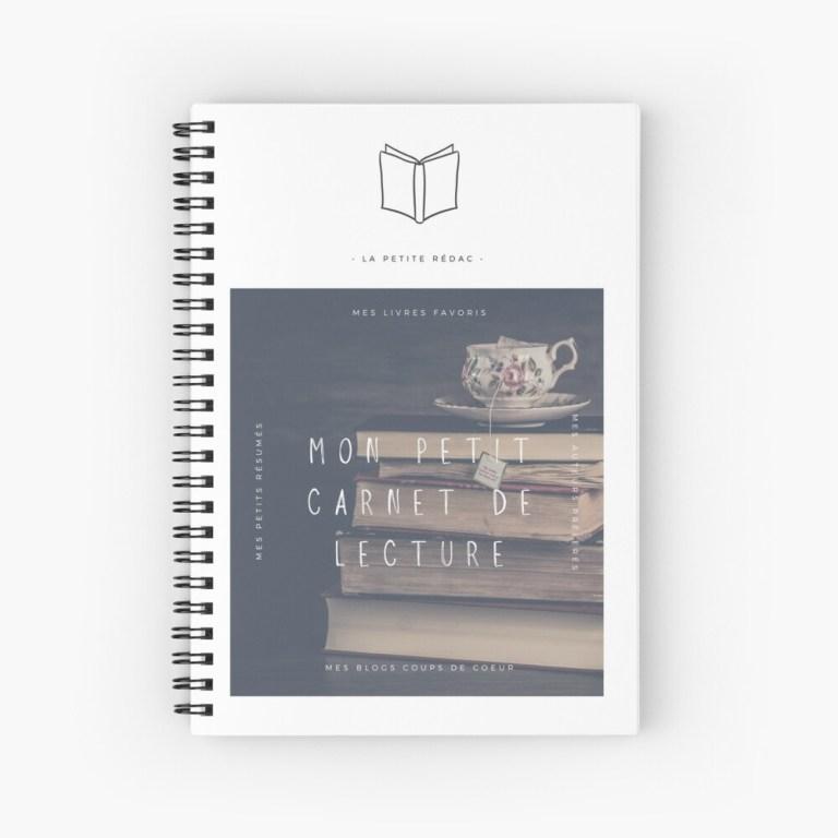 work-42349275-default-u-notebook-spiral