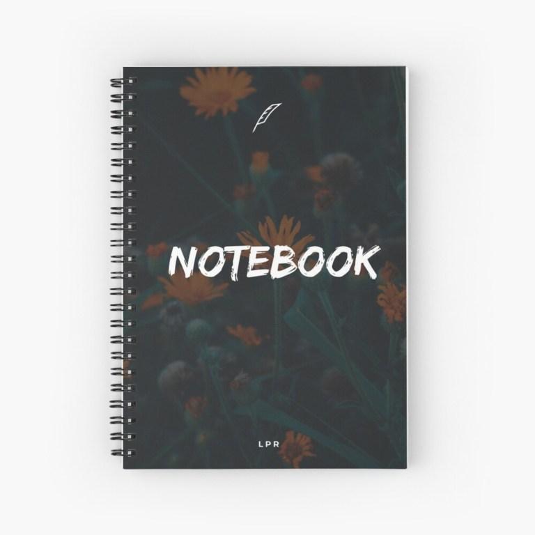 work-42373694-default-u-notebook-spiral