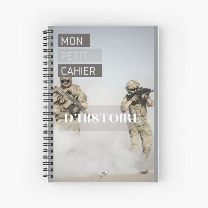 work-42428795-default-u-notebook-spiral