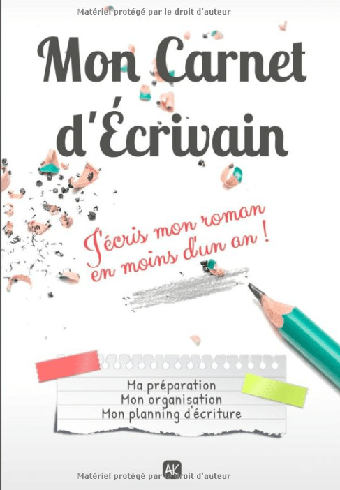 Capture d'écran (282)