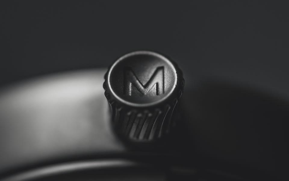 marloe7