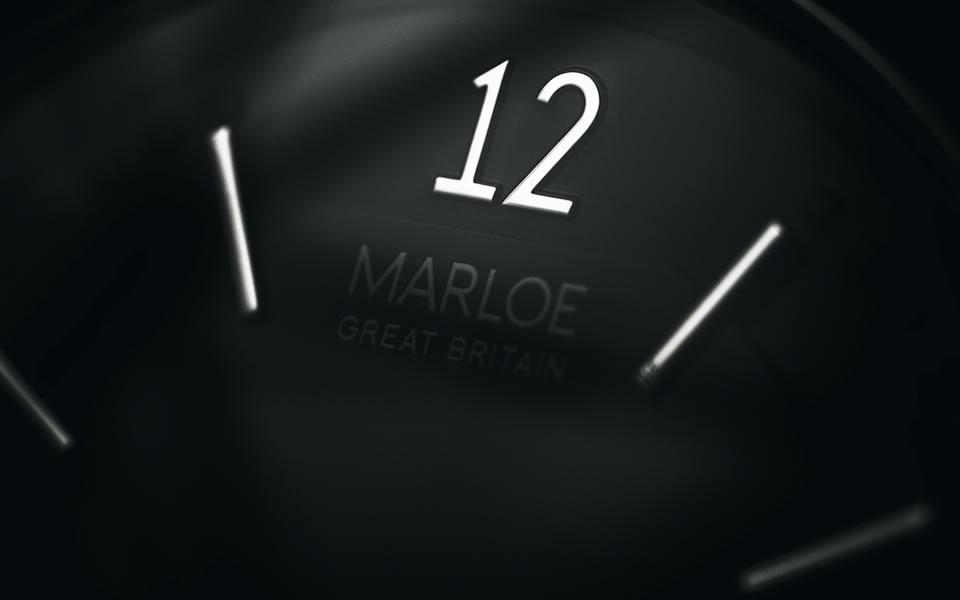 marloe8