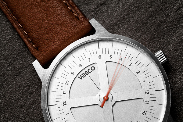 Vasco watch for Vasco watches