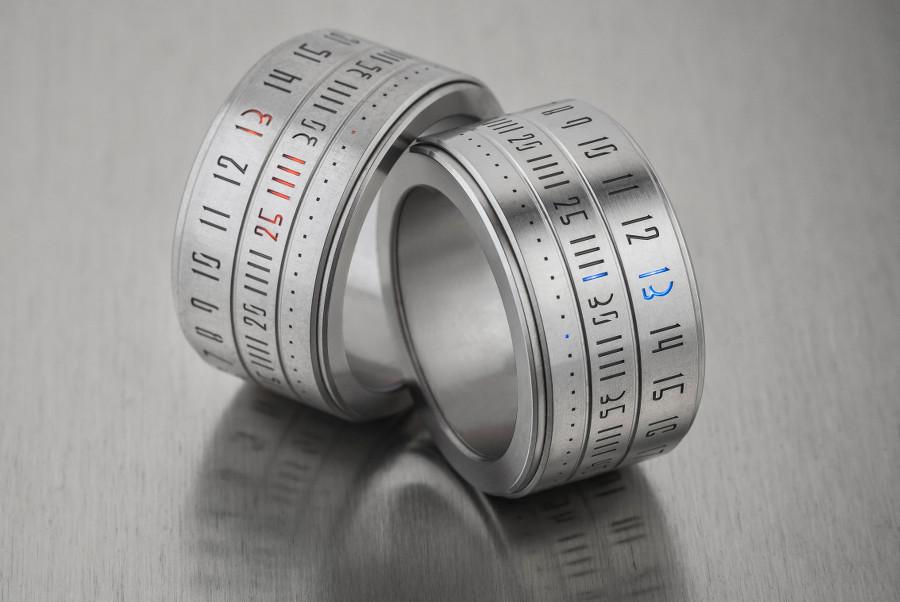 Ring_Clock-2