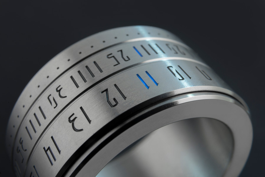 Ring_Clock-6