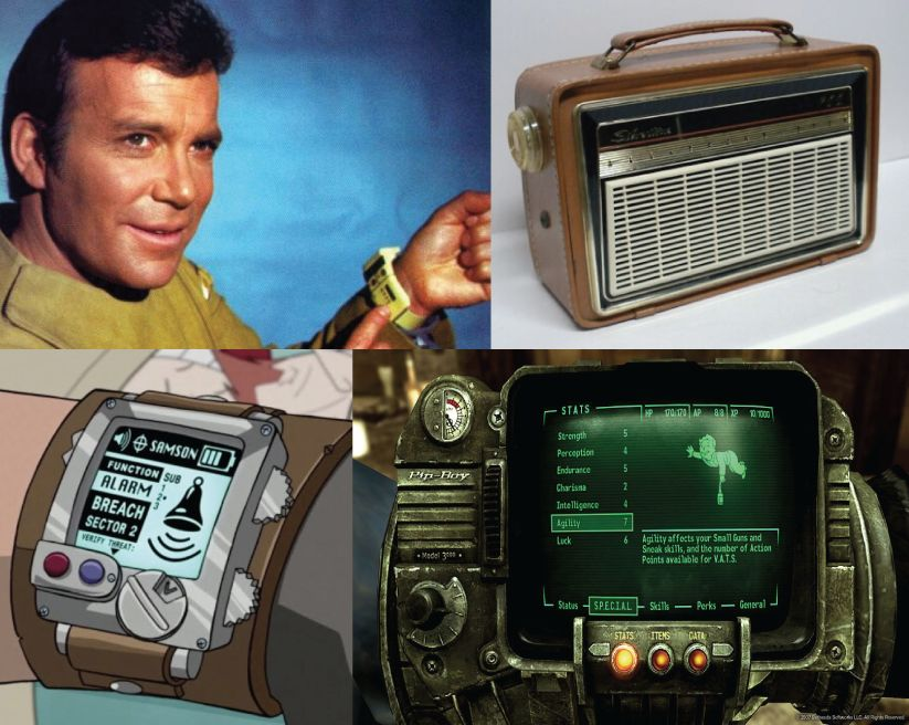 communicator-3
