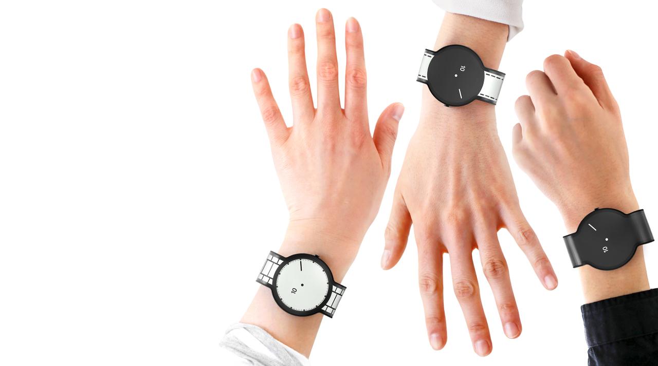 fes-watch-4