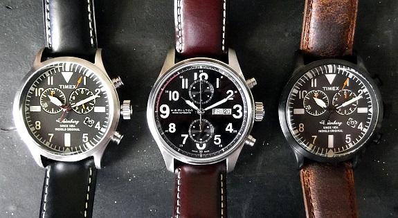 timex-waterbury-2