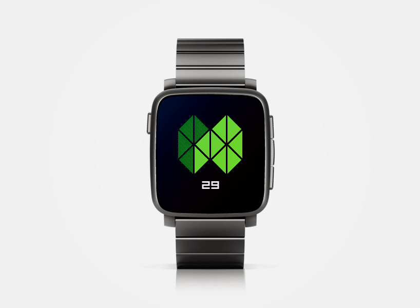 pebble-design-9