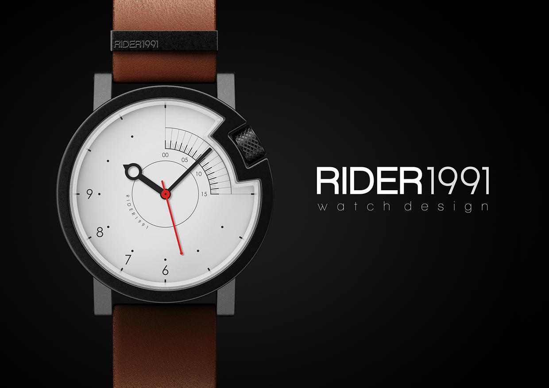 rider1991-3