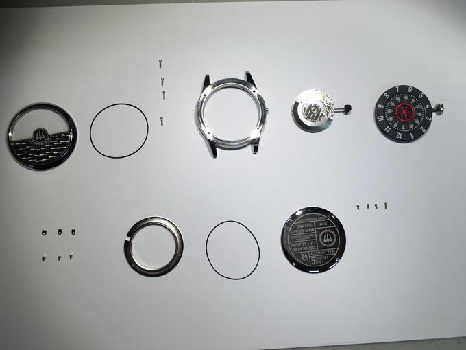 art-mecanique_4