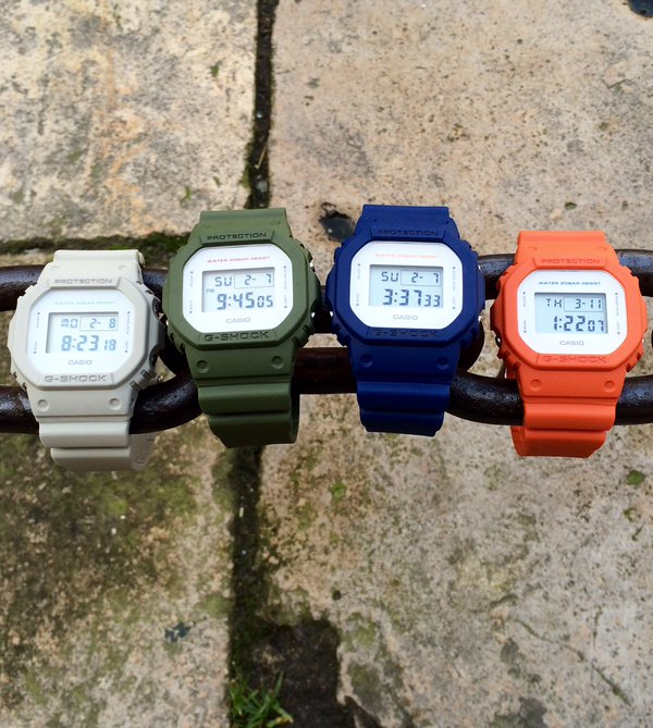 g-shock_CleanMilitary-3