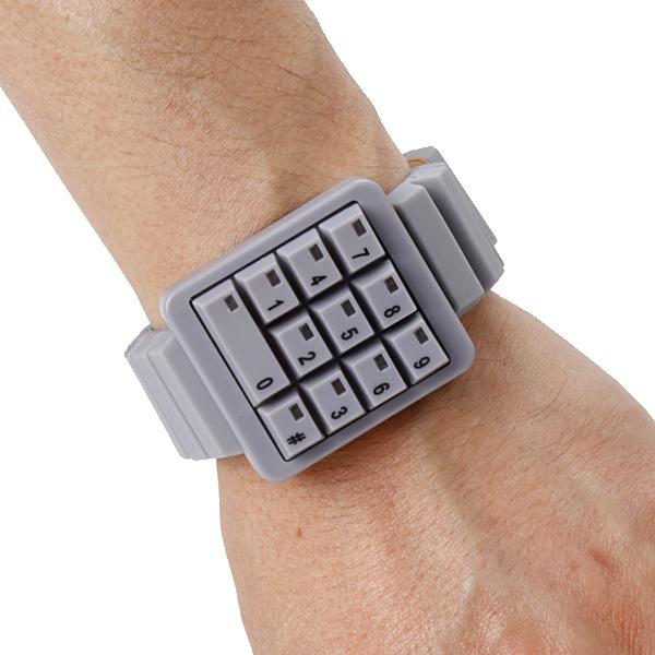 clickwatch_KeyPad-4