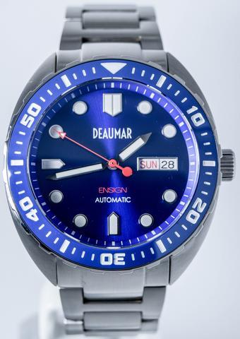 deaumar-1