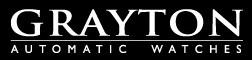 grayton-logo