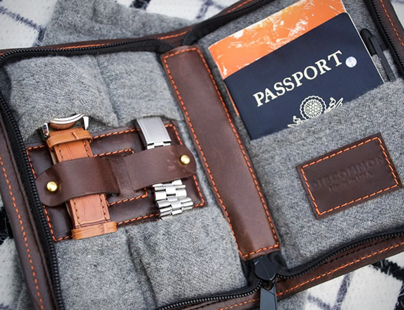 the-watch-wallet-4