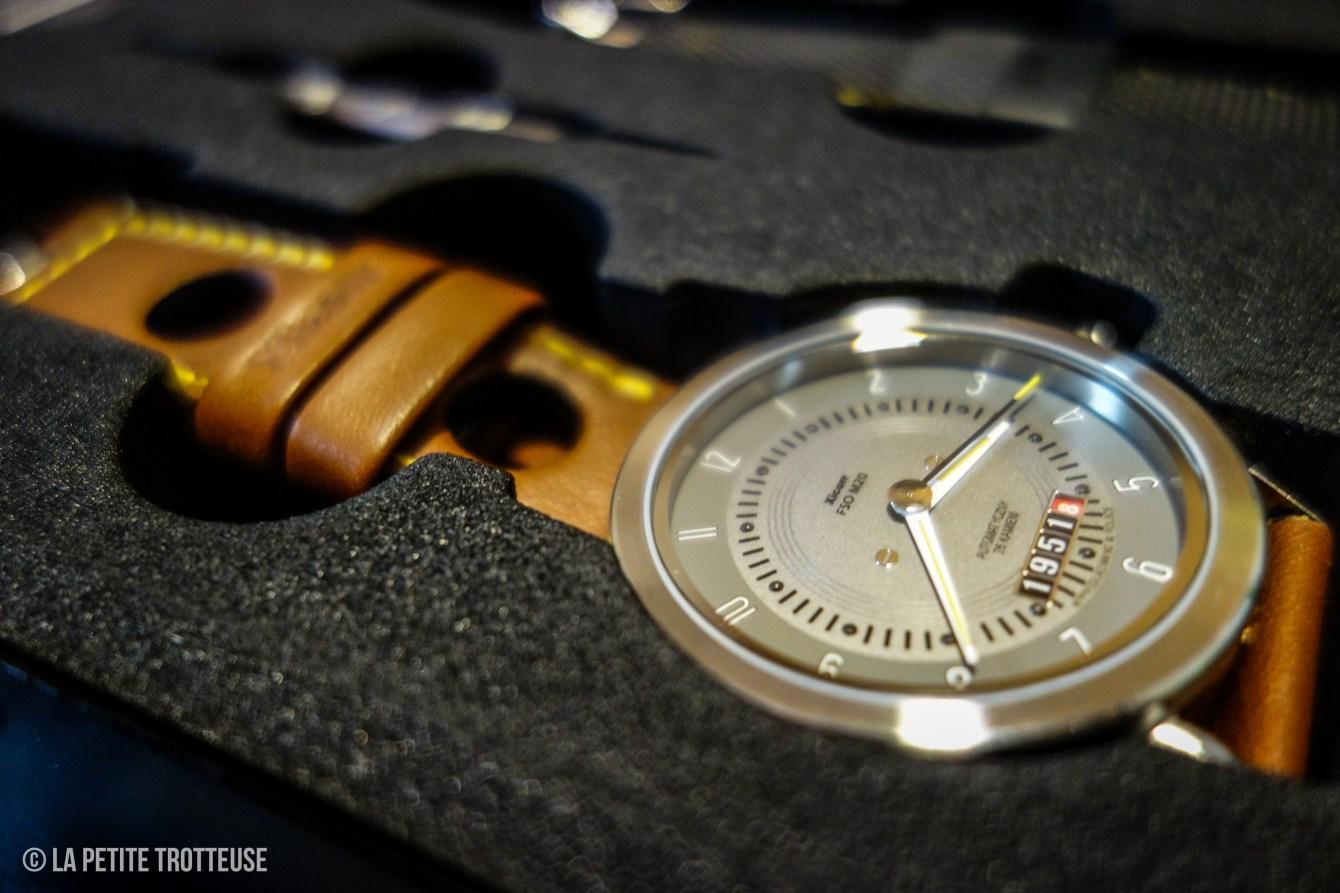lapetitetrotteuse-montre-xicorr-01916