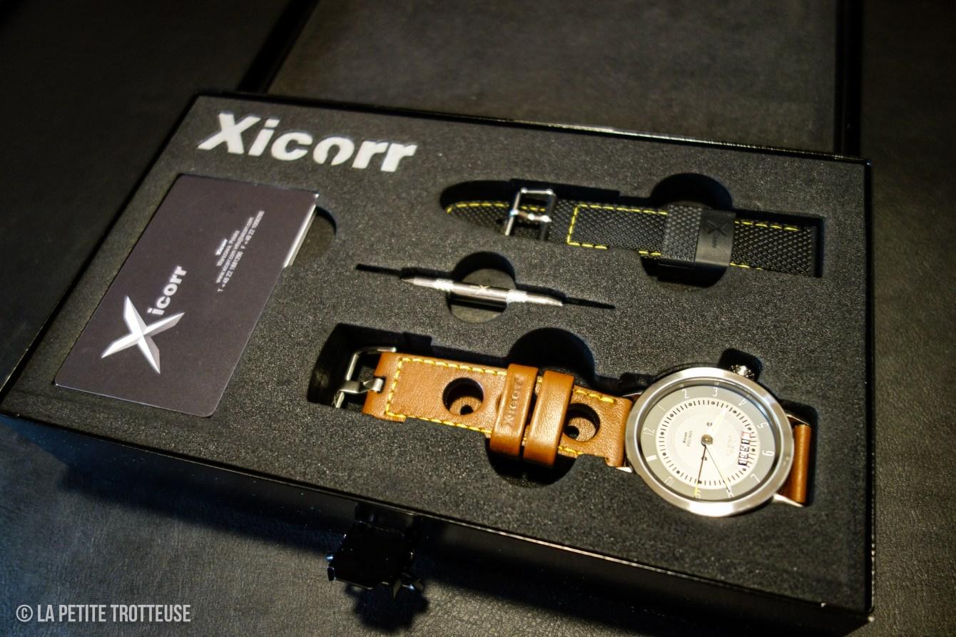 lapetitetrotteuse-montre-xicorr-01920