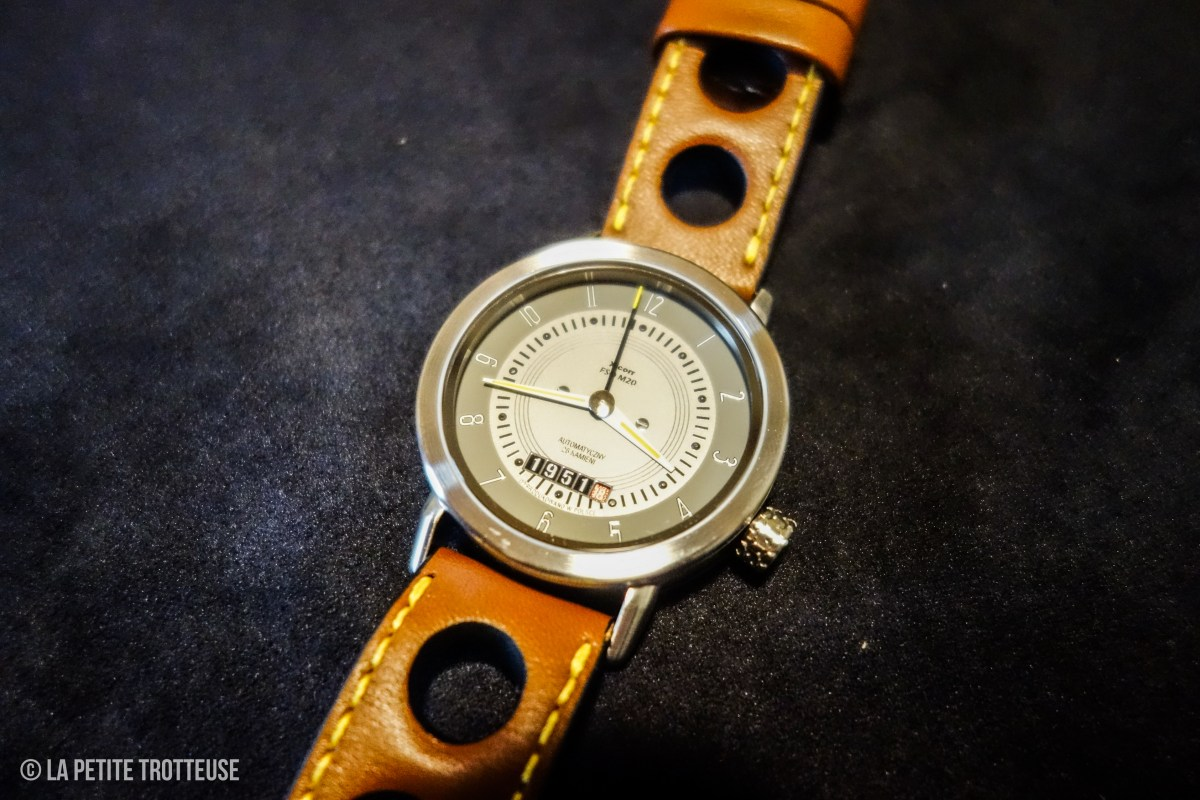 lapetitetrotteuse-montre-xicorr-01926
