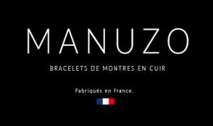 manuzo-logo