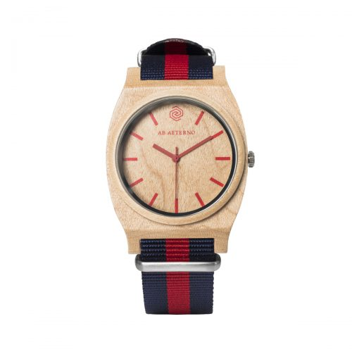 ab-aeterno-watches-1200px-horizon-collection-route-red-blue-red-1-500x500