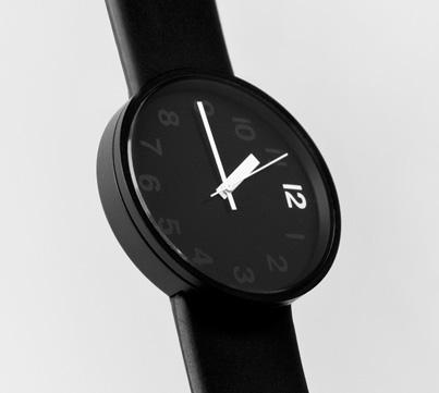 sharing-watch-5
