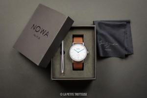 Nowa Watch-Shaper02485