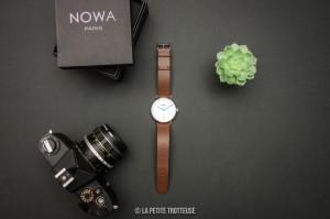 Nowa Watch-Shaper02497
