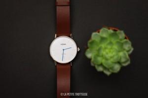 Nowa Watch-Shaper 2732