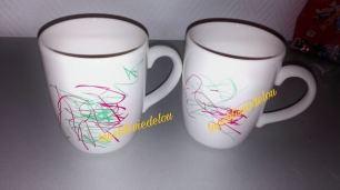 diy-feutres-sur-mug
