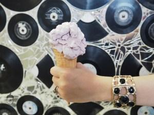Edmonton Ice Creams