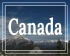 La Petite Watson Canada Travel