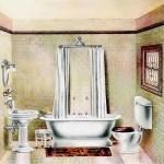 Korean Bathroom Travel Tips