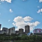 Experience Edmonton