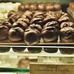 Ganong Chocolates La Petite Watson