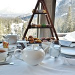 Featured – Embracing Rock Mountain Tranquility in Banff