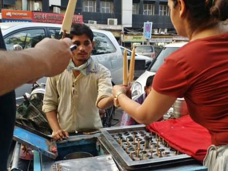 Best India Travel Tips