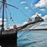 things to do in St. Andrews, NB La Petite Watson