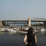 Granville Island Vancouver Experiences La Petite Watson