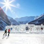 Featured – Five Canadian Skating Experiences you Need to Try