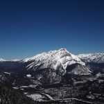 Featured – Experience a Rustic Banff Mountain Getaway Adventure