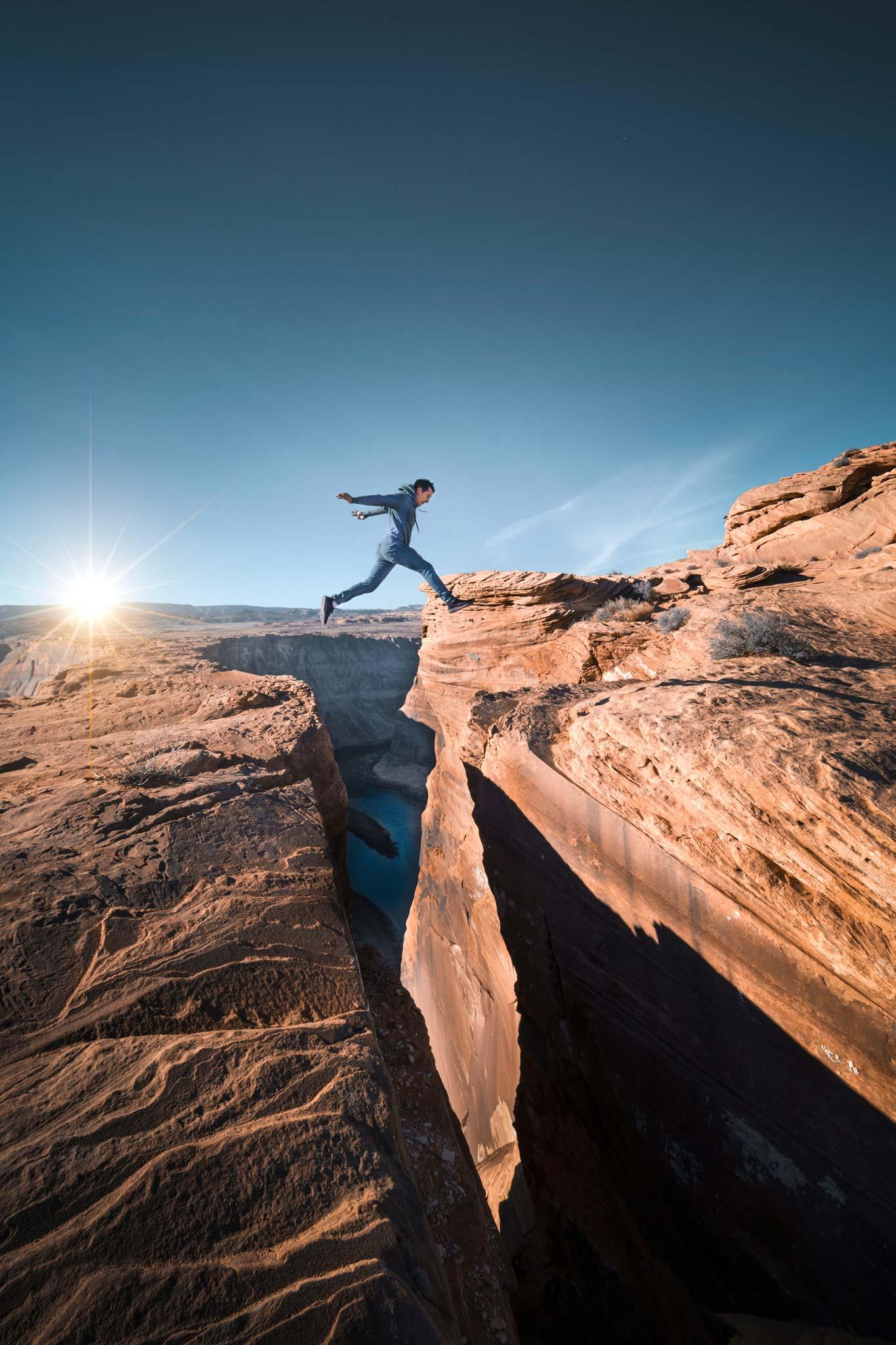 avantages objectif grand angle et conseils pour le choisir
