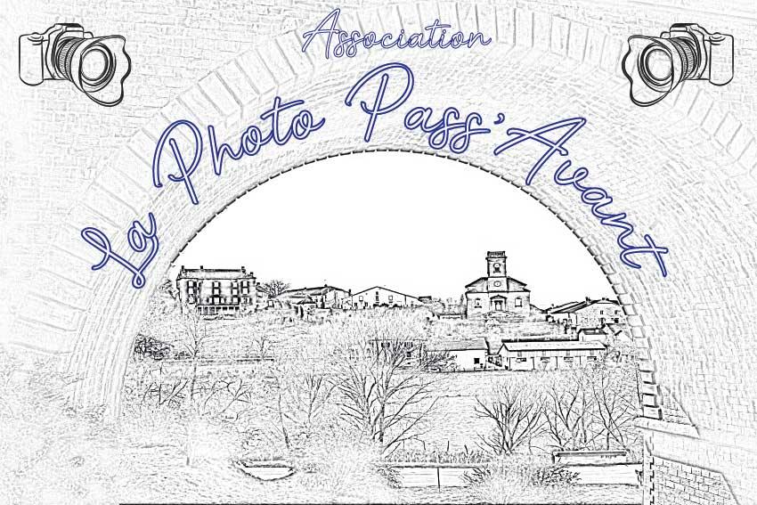 La Photo Pass'Avant