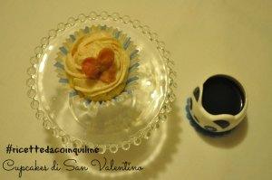 cupcakes san valentino (33)