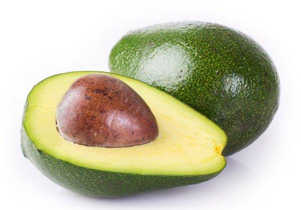 10 cose da sapere sull'avocado